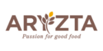 Aproda AG Referenzen ERP Software