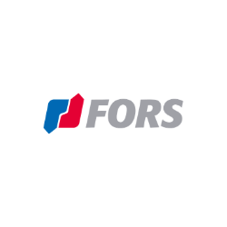 fors erp software aproda ag