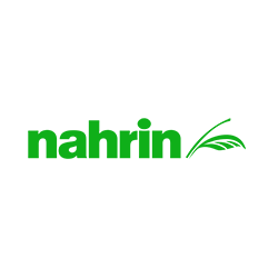 nahrin logo 250x250 transparent