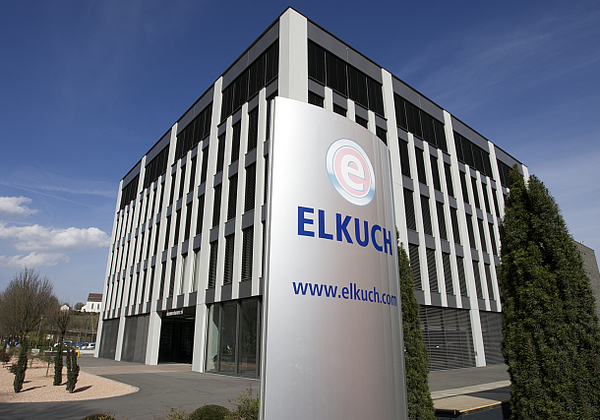 Elkuch Group CRM Kompetenz Alpha