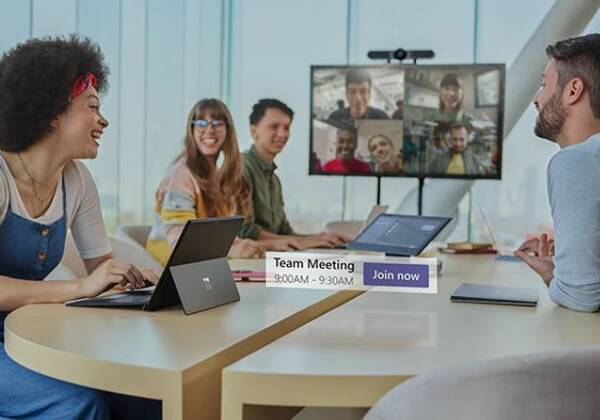 Meeting_Teams