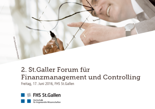 FH-Forum-Finanzmanagement Controlling