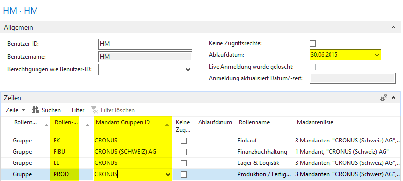 Microsoft-Dynamics-NAV-Easy-Security-Zugriffsberechtigung