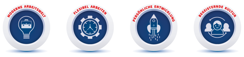Icons-Alpha-Solutions-AG