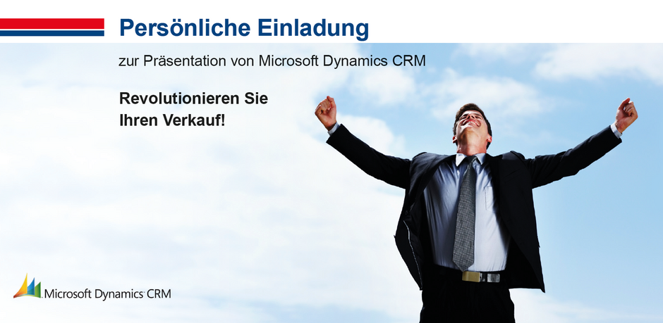 2015-07-17-16_50_25-Alpha_CRM_Final_Druck2.pdf-Adobe-Reader